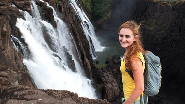 zambia, vic falls, victoria falls, lone rucksack, lonerucksack, travel, travelogues