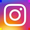 Lone Rucksack Instagram Icon