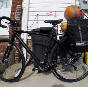 \packed_bike\