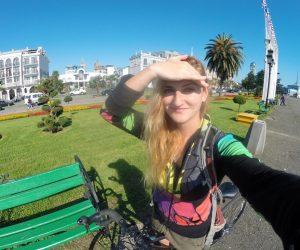 Batumi marks the spot.