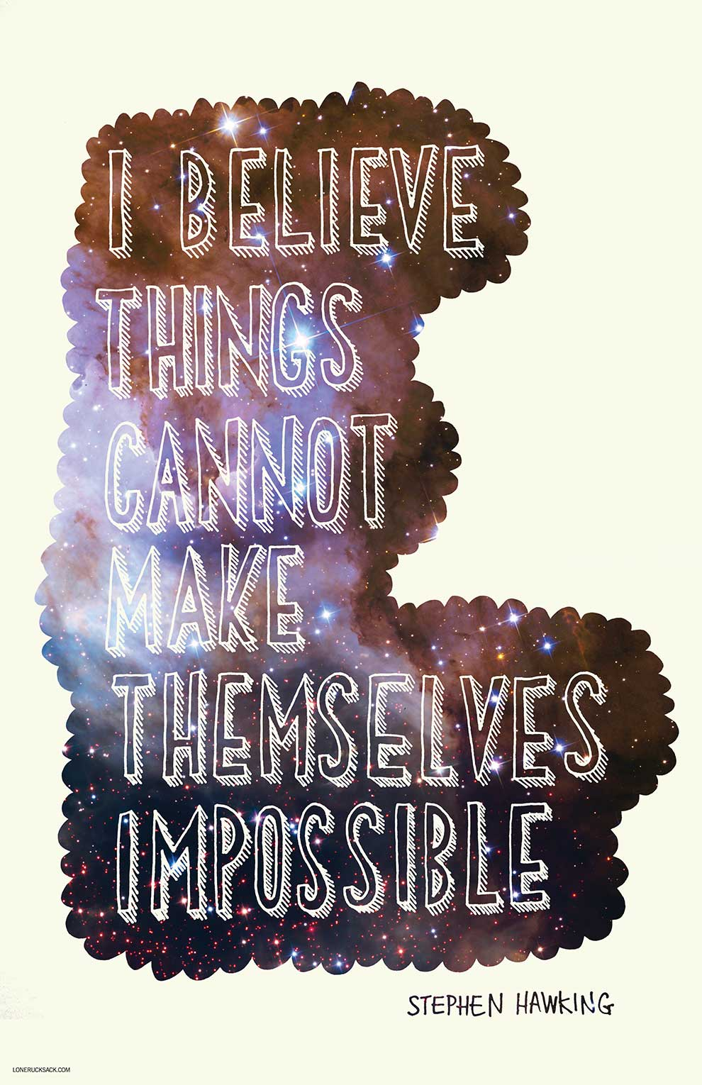 i_believe_its_impossible-web