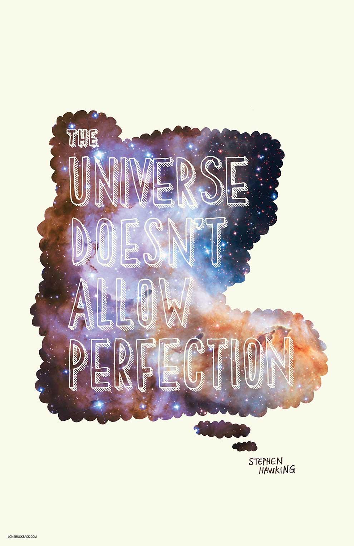 the_universe-web