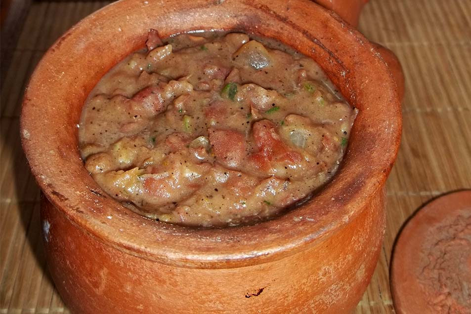 georgian_food_lobio