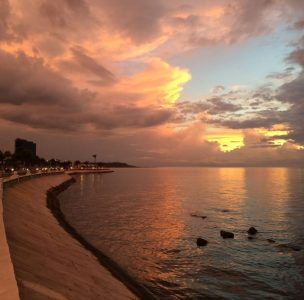 campeche_sunset