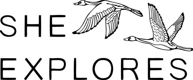 lone_rucksack_logo_she_explores-4